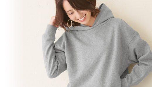 【Vol.1】大人女子がきちんと着られる♡おしゃれスウェット&カラーチェックアイテム